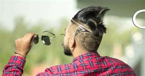 sukhe latest images sukhe photos hd sukhe photos hd newhairstylesformen2014