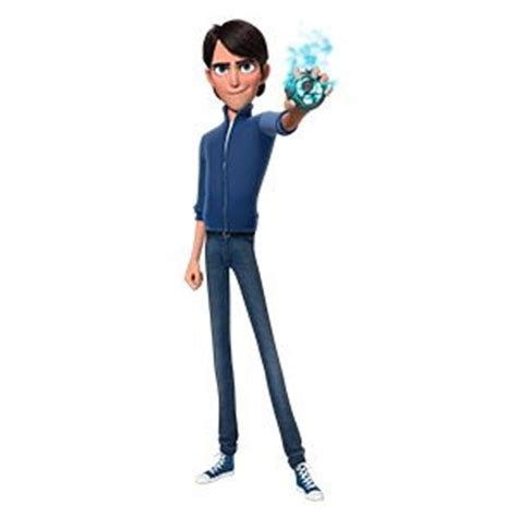 jim lake jr s survival guide trollhunters books http www dreamworkstv wp content uploads 2016 11 th