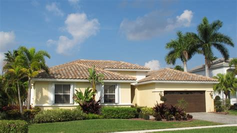 houses for sale in boca raton house plan 2017