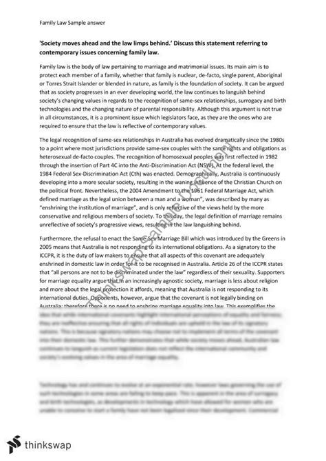 family dissertation topics studies thesis topics kidsa web fc2