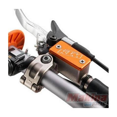 Ktm Clutch Sxs09450210 Ktm Hydraulic Clutch Cover Makina Parts