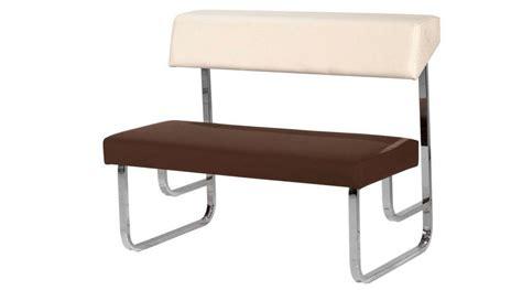 bank 100 cm lale sirtli bank 100 cm mutfak sandalyeleri tabureler