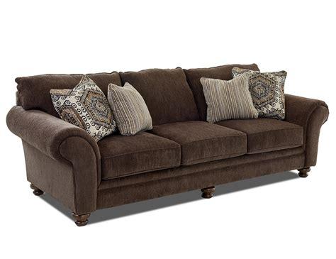 sofa hängematte steinhafels living room sofas