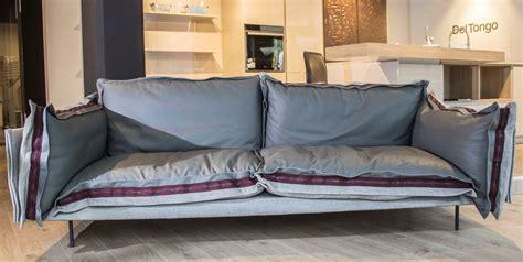 divano arketipo divano arketipo modello autoreverse divani a prezzi scontati