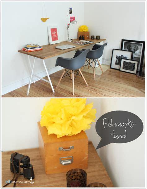 Design Schreibtisch Günstig wohnzimmer als bar einrichten