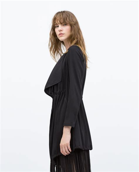 Kalung Zara Diamante Premium Black 36 best images about zara vs on black dungarees parks and jean jean