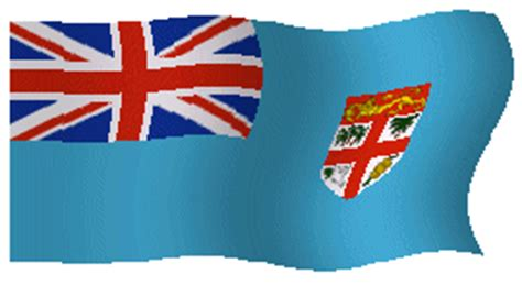 le canapé gif sur yvette les 238 les fidji