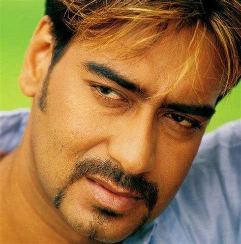 Happy Birthday, Ajay Devgn | Kajol Devgan | Ajay Devgan ...