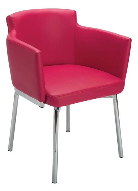 red swivel armchair garcia red swivel chair from sunpan 10934 coleman