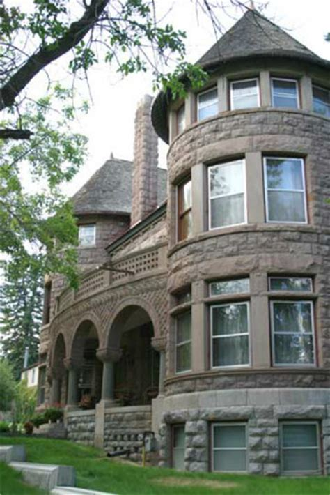 houses to buy in montana find real haunted houses in helena montana tc power