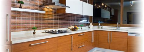 Warwickshire Kitchen Design Kitchens Stratford Upon Avon Kitchens Warwickshire