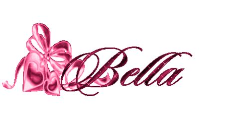 Wall Word Art Stickers image name graphics bella 113909 gif house of anubis