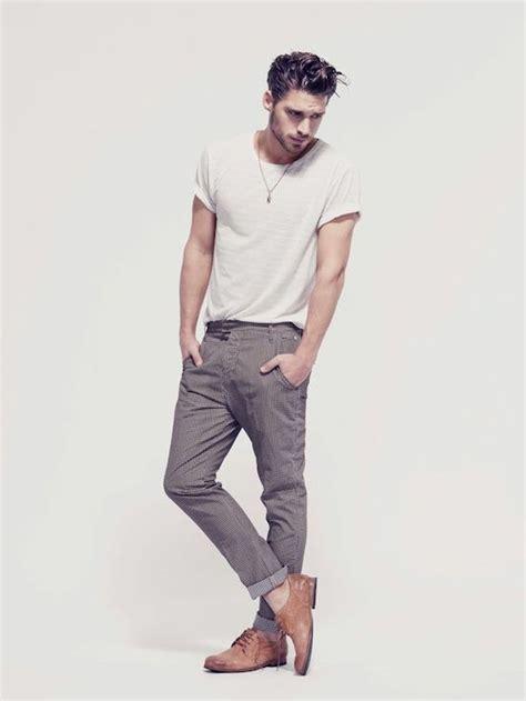 Flexi Plain Casual Shirt cool casual plain t shirt ideas 7 fashion best