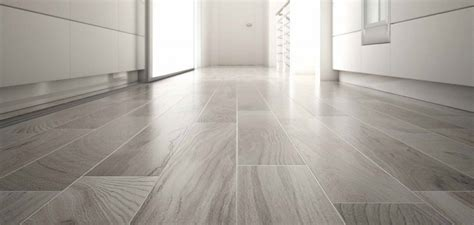 Light Tile Floors by Light Tile Flooring And Light Grey Effect Ceramic Floor