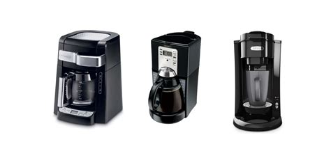 smart and final 100 cup coffee maker single serve coffee landscape 1445983092 coffee promo jpg