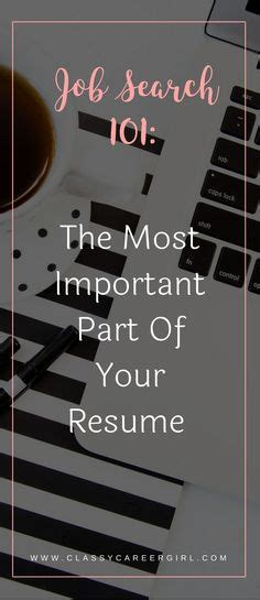 opulent important parts of a resume astounding unforgettable retail