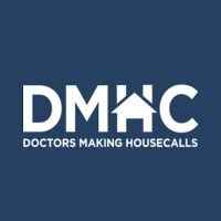doctors making house calls doctors making housecalls in durham nc 27713 citysearch