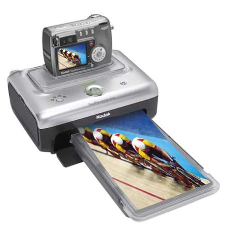 700 series t8 ls discontinued kodak easyshare printer dock discontinued by manufacturer