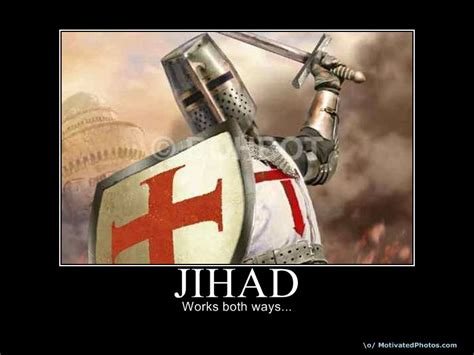 crusade and jihad the thousand year war between the muslim world and the global the henry l stimson lectures series books the clash of civilizations awaiting the coming crusade