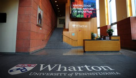 Wharton Mba Commonbond Internship by 10 Best Mba Programs In The U S Fortune