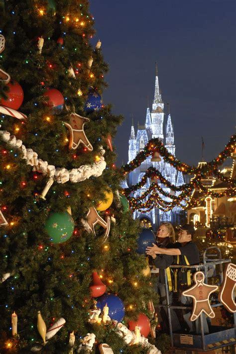 54 best disney christmas mickey s very merry christmas