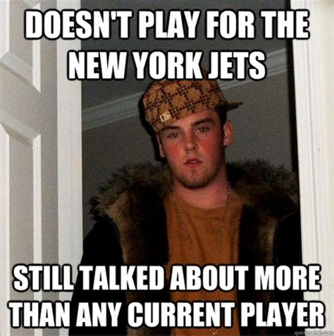 New York Jets Memes - the new york jets in memes gang green nation