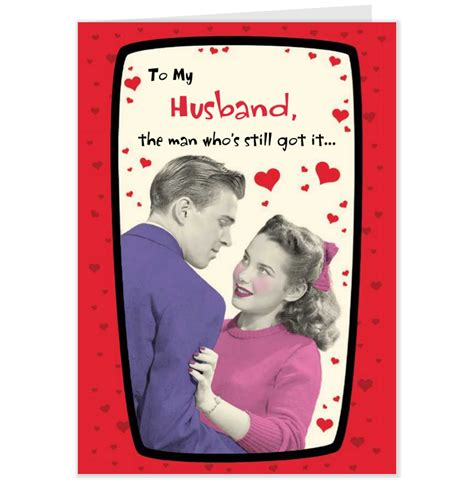 valentines greeting for husband quotes for husband quotesgram