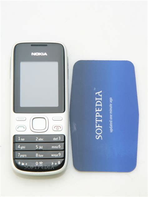 nokia 2690 in india price specification and features nokia 2690 with price nokia 2690 price in indian rupees