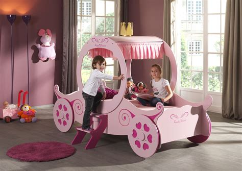 Minnie Mouse Wall Murals royal princess kate carriage awesome beds 4 kids