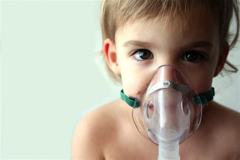 asthma aid children asthma in children let s treat the cause dr