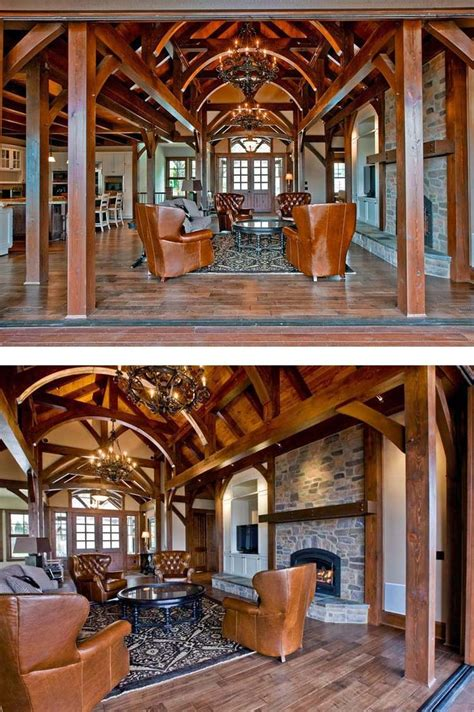 house plan  craftsman style   sq ft