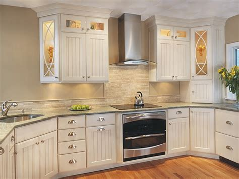 Dynasty Omega Kitchen Cabinets Omega Dynasty Cabinets V S Kraftsmaid Novel Remodeling