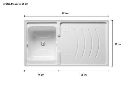 mobile lavatoio da esterno mobile coprilavatrice in resina 109x60 cm bianco con