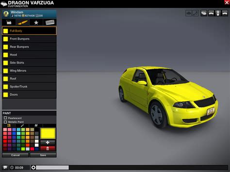 steam community guide apb r vehicle guide for the absolute dummy