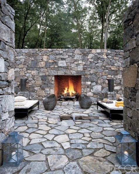 Best Hearth Patio by 185 Best Balloons Of All Kinds Images On