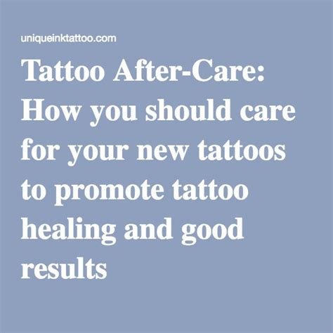 tattoo care after 1000 ideas about after tattoo care on pinterest tattoo