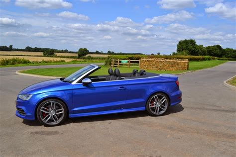 preview 2014 audi s3 8v facelift post pics of your a3 s3 8v in here audi cabriolet
