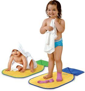 Huggies Swim Mat by Huggies 174 Swimmers Hygiene Mat Green Co Uk Baby