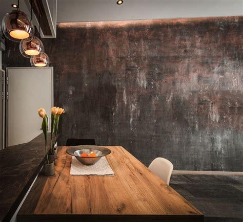 peinture pour table de cuisine 41 id 233 es de peinture pour la cuisine les couleurs les