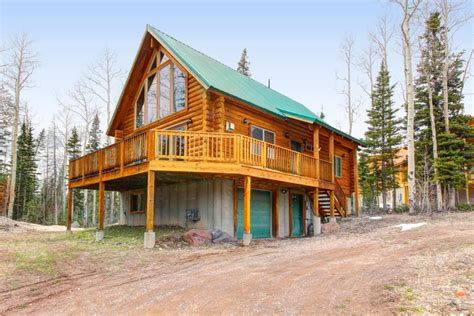 Cabin Rentals In Brian Utah by Brian Vacation Rentals Vacation Brian