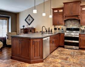 Paint colors kitchen cabinets lowes with cherry cabinet kitchen
