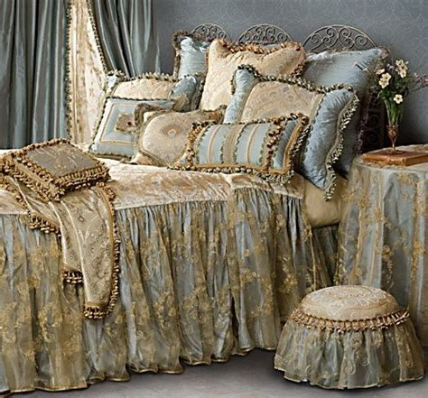 french country bedding country french bedding french country home decor