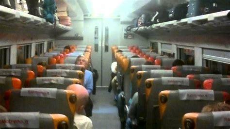 italo treno interni a bordo di italo treno