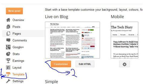 background pattern in mailchimp how to add mailchimp form to blogger wordpress joomla etc