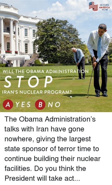 why obama chose the iran talks to take one of the biggest 25 best memes about conservative conservative memes