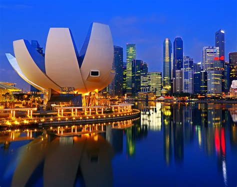 cheap flights from manila philippines to singapore
