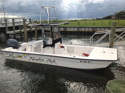 best redfish boats getting started buying a redfish boat part 3 of 4