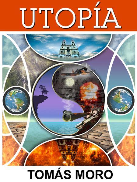 descargar libro utopia tomas mora gratis biblioteca digital integrar