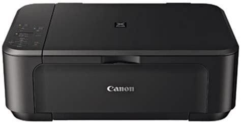descargar resetear canon mp198 exe descargar canon mg3100 driver impresora windows 10 8 7 y