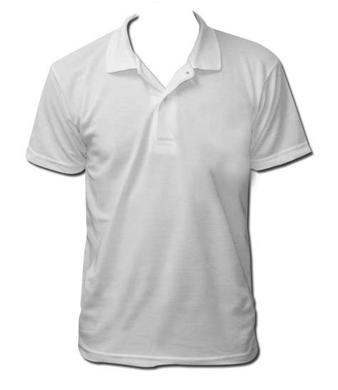 Kaos Golf Exclusive Design 018 polo shirt template t shirt templates polo